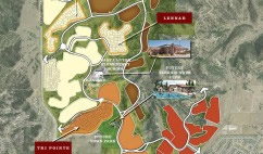 INTRODUCING: LENNAR AT TERRAIN.
