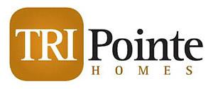 TRI-Pointe-logo web