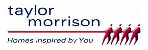 Taylor-Morrison-logo web